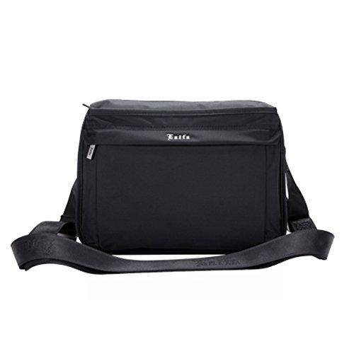 Fashion bag Messenger one-spalla/Borse da donna per il tempo libero-E E