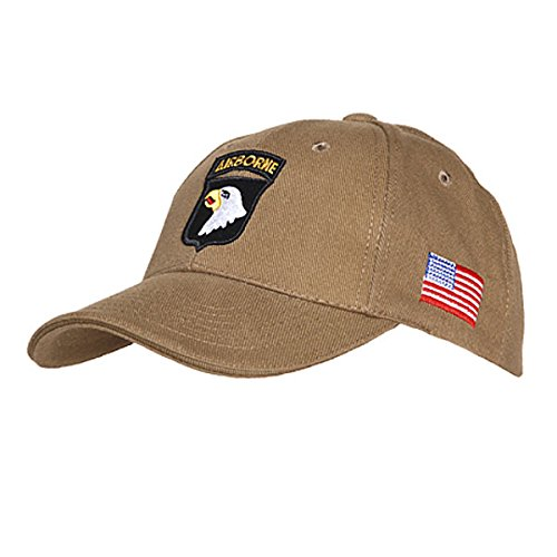 the-screaming-eagles-cap-101st-airborne-abzeichen-wappen-adler-kappe-division-us-army-luftlandedivis
