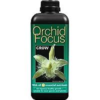 Orchid Focus Grow, 1 litro