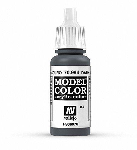 vallejo-model-color-17-ml-acrylic-paint-dark-grey