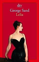 Lelia: Roman