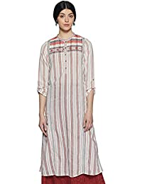 90e03139e W for Woman Women s Kurtas   Kurtis Online  Buy W for Woman Women s ...