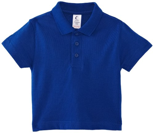 trutex-unisex-short-sleeve-polo-shirt-bright-blue-5-6-years-manufacturer-size-22-23-chest