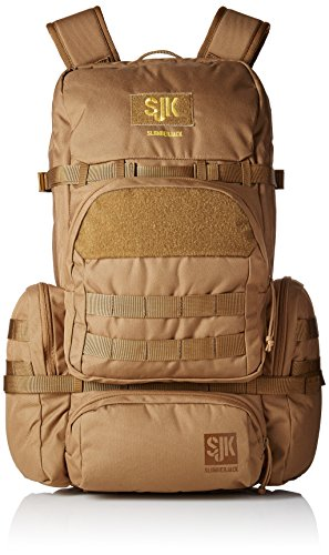 sjk-strider-coyote-brown-daypack