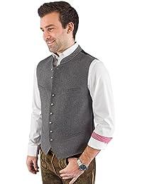 86d499c8bf99 Amazon.de  Herren - Trachten  Bekleidung  Lederhosen, Trachtenhemden ...