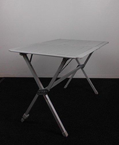 Preisvergleich Produktbild Reimo Tent Technology 910562 Campingtisch, Anzahl 1