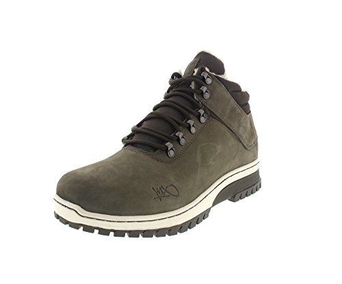 K1X - Boots H1KE Territory - tarmac, Taille:49