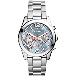 Fossil Women's Watch ES3880