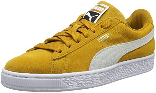 19902076a Puma the best Amazon price in SaveMoney.es