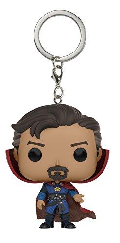 FunKo Pocket POP Keychain Doctor Strange Doctor Strange