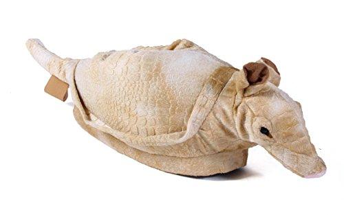 happy-feet-armadillo-animal-slippers-2xl