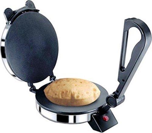 bajaj-vacco-go-ezzee-chapati-roti-khakhra-maker-c-02-wattage-900-free-delivery
