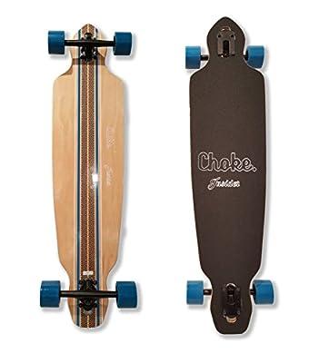 Choke Longboard Insider SMU 901416-3909