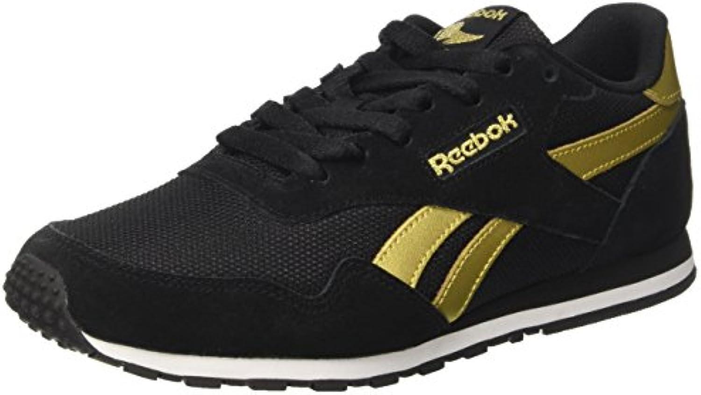 Reebok Bd5607, Zapatillas de Trail Running para Mujer