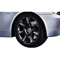 BMW-8jx 45,72 cm (18