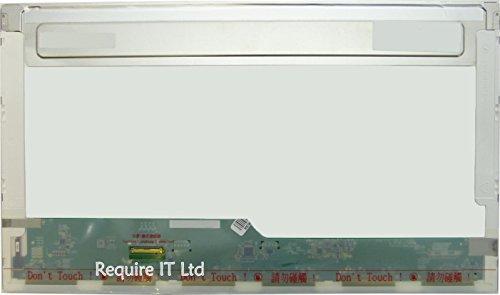 new-chimei-innolux-n173hge-l11-439-cm-fhd-led-display-matt-fur-dell-hdkpv-0hdkpv