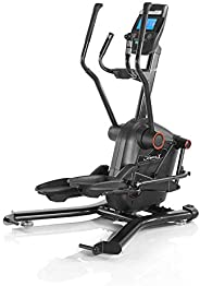 Bowflex LX3i Lateral Trainer, Black