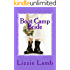 Boot Camp Bride: an uplifting summer romance you won't want to miss