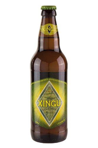 cerveja-xingu-gold-helles-brasilianisches-bier-eu-abfullung-47-vol-long-neckflasche-500ml
