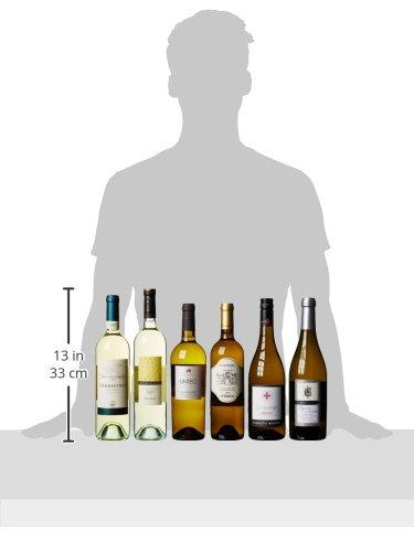 Probierpaket-Weissweinreise-durch-Italien-Trocken-6-x-075-l