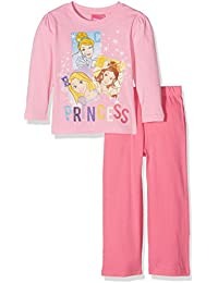 Disney Psgl46402, Ensemble de Pyjama Fille