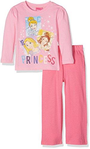 Disney Ensemble de Pyjama Fille Disney