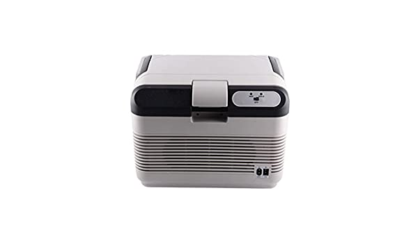 Mini Kühlschrank Fussball : Xw car portable mini kühlschrank weiß weiß amazon elektro