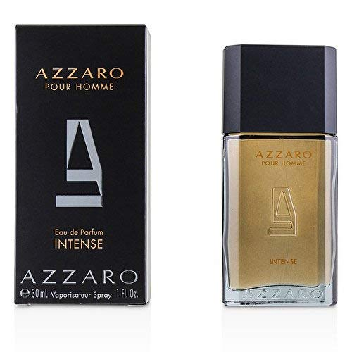 Loris Parfum The Best Amazon Price In Savemoneyes