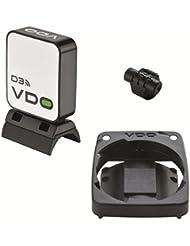 VDO Geschwindigkeits-Sender-Kit für M5/M6 WL 2017 Zubehör