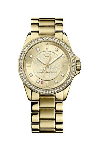 juicy-couture-1901076-montre-femme-quartz-analogique-bracelet-or-dore
