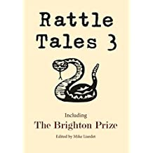 Rattle Tales 3