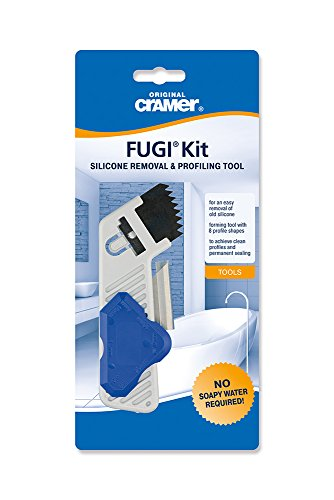 cramer-40402-fugi-kit-silicone-removal-and-profiling-tool