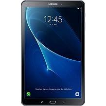 Samsung T585 Galaxy Tab A 10.1 LTE /4G (2016) (black) 32GB