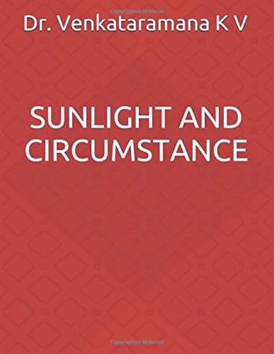 sunlight-and-circumstance-selected-poems