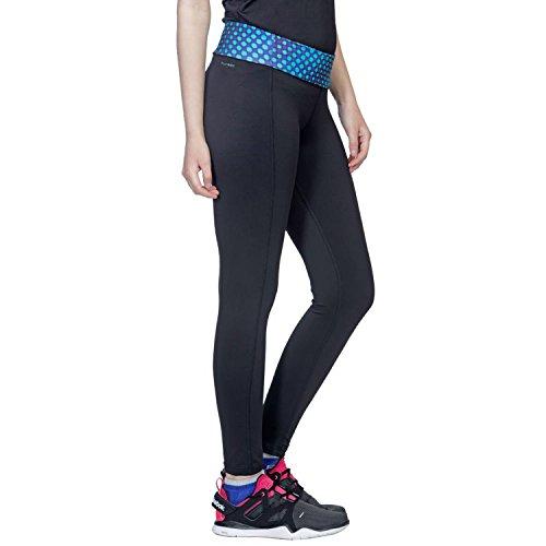 Reebok Damen Sport Essentials gerade bedruckt