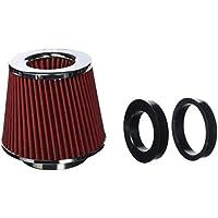 Lampa 06110 Filtro Conico, Largo ad Anello