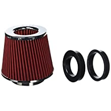 Lampa 06110 Conical Strainer Large Ring