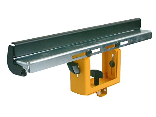 Preisvergleich Produktbild DeWALT Werkstueckauflage für DE7023, groß, 1 Stück, DE7029-XJ