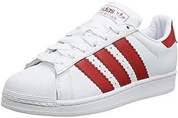 scarpe adidas superstar maschili