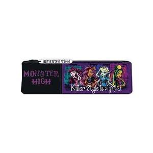 Monster High–Estuche All-Stars (en 20x 6cm)