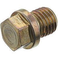 FEBI BILSTEIN 05961 Tapón roscado, colector de aceite