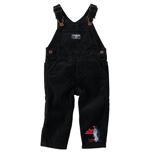 oshkosh-bgosh-baby-boys-quilted-dungarees-black-black-9-12-months-black-9-12-months