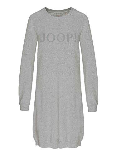 Joop! Smart Chic Sleepshirt, Länge 99cm Damen
