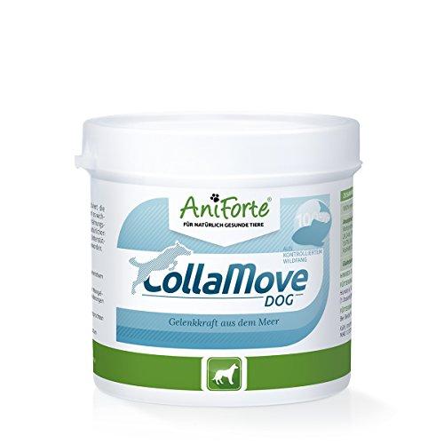 aniforte-collamove-dog-naturliches-collagen-80g-naturprodukt-fur-hunde