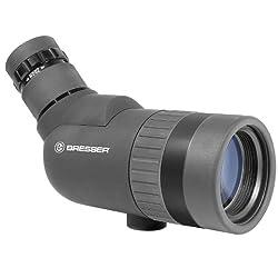 Bresser spotting scope Spektar 9-27x50
