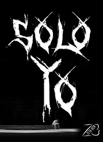 SOLO YO