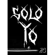 SOLO YO (Spanish Edition)