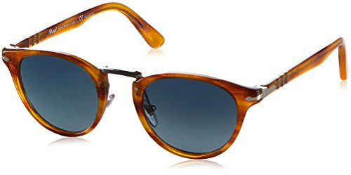 persol-men-3108s-sunglasses-striped-brown
