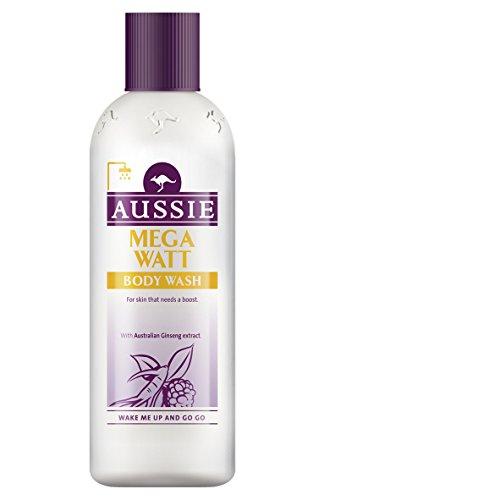 aussie-mega-watt-body-wash-shower-gel-250-ml