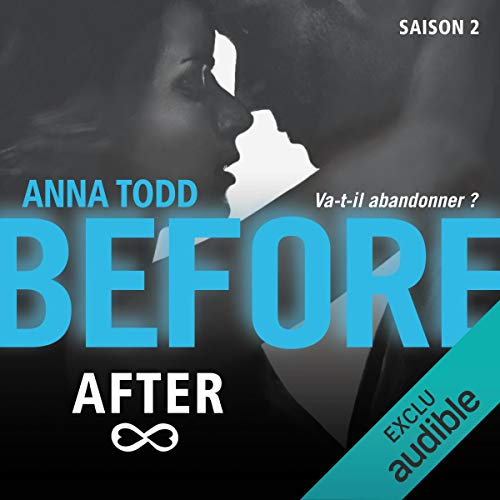 Before After : Saison 2